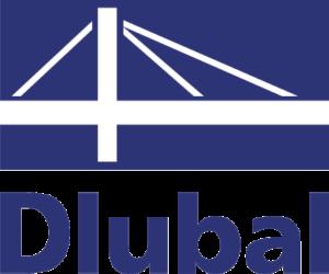 Drubal