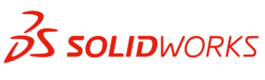 SolidWorks Corp