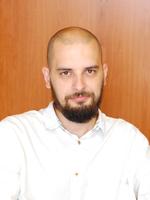 Лопатин Эдуард Юрьевич