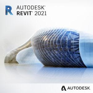 revit-2021