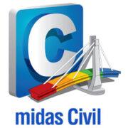 midas-civil