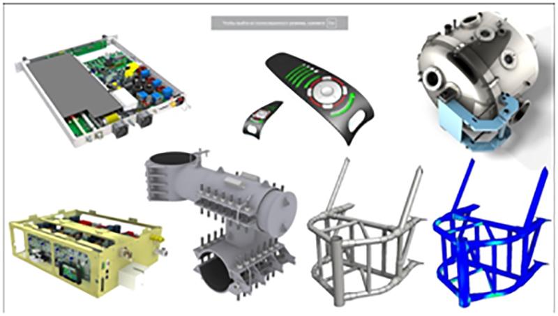 Інженерні розрахунки в Autodesk Fusion 360