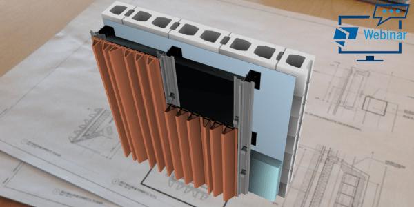 Взаимодействие BIM платформы Tekla Structures и Trimble SketchUP