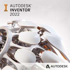 купити Autodesk Inventor